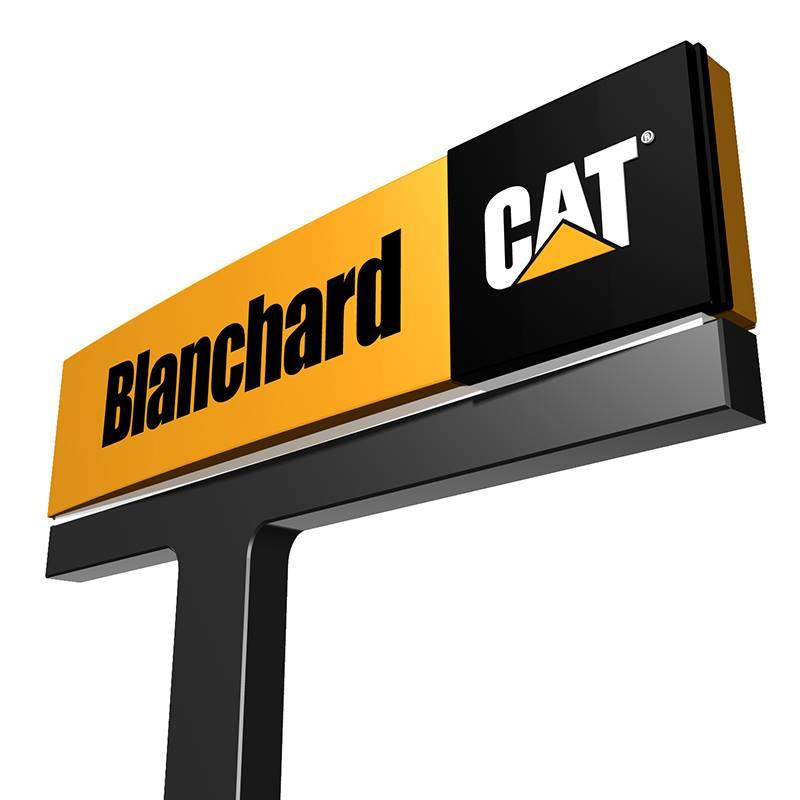 Blanchard Energy & Transportation - Summerville