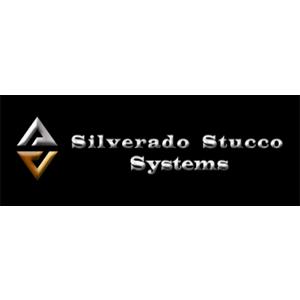 Silverado Stucco Systems