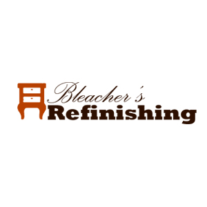 Bleacher's Refinishing
