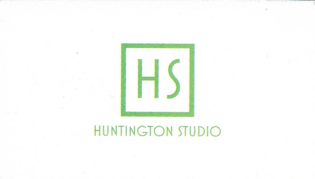 Huntington Studio
