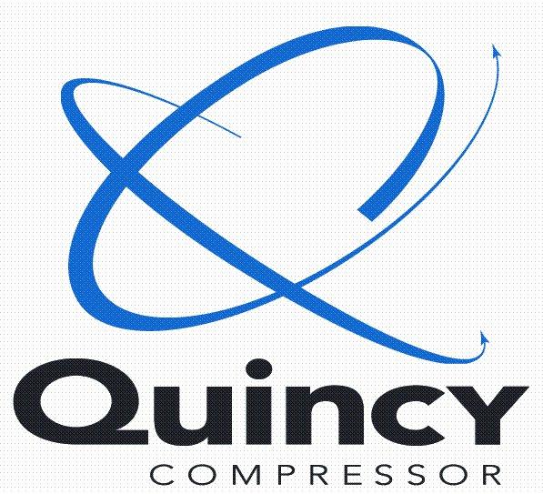 Quincy Scales Industrial