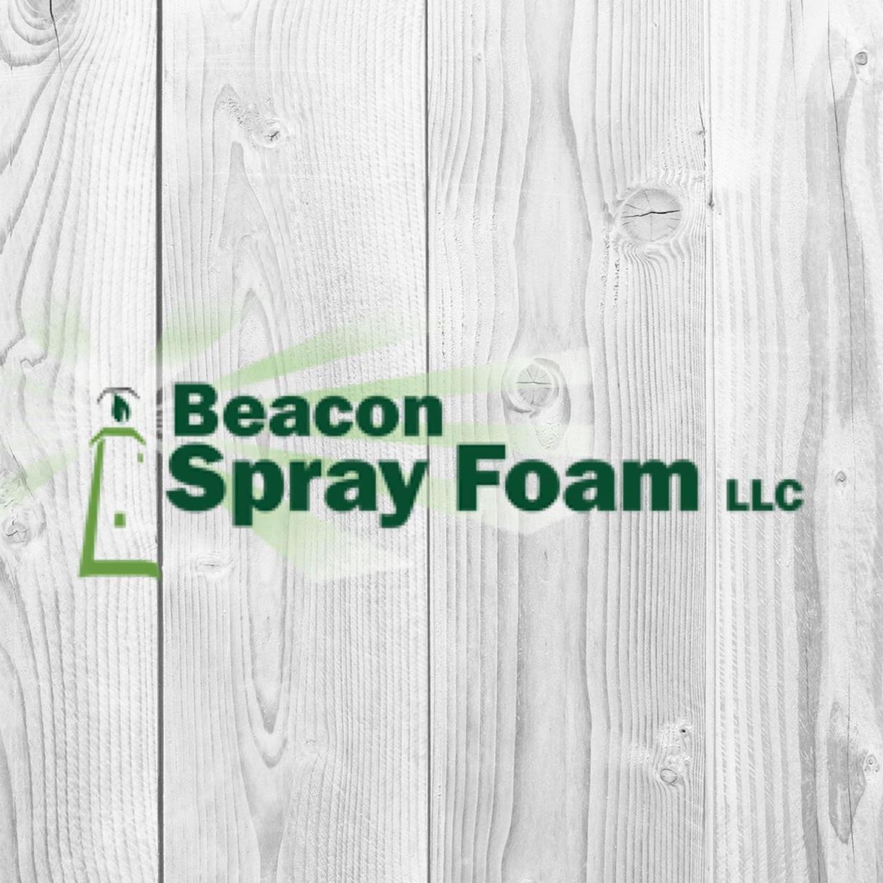 Beacon Spray Foam