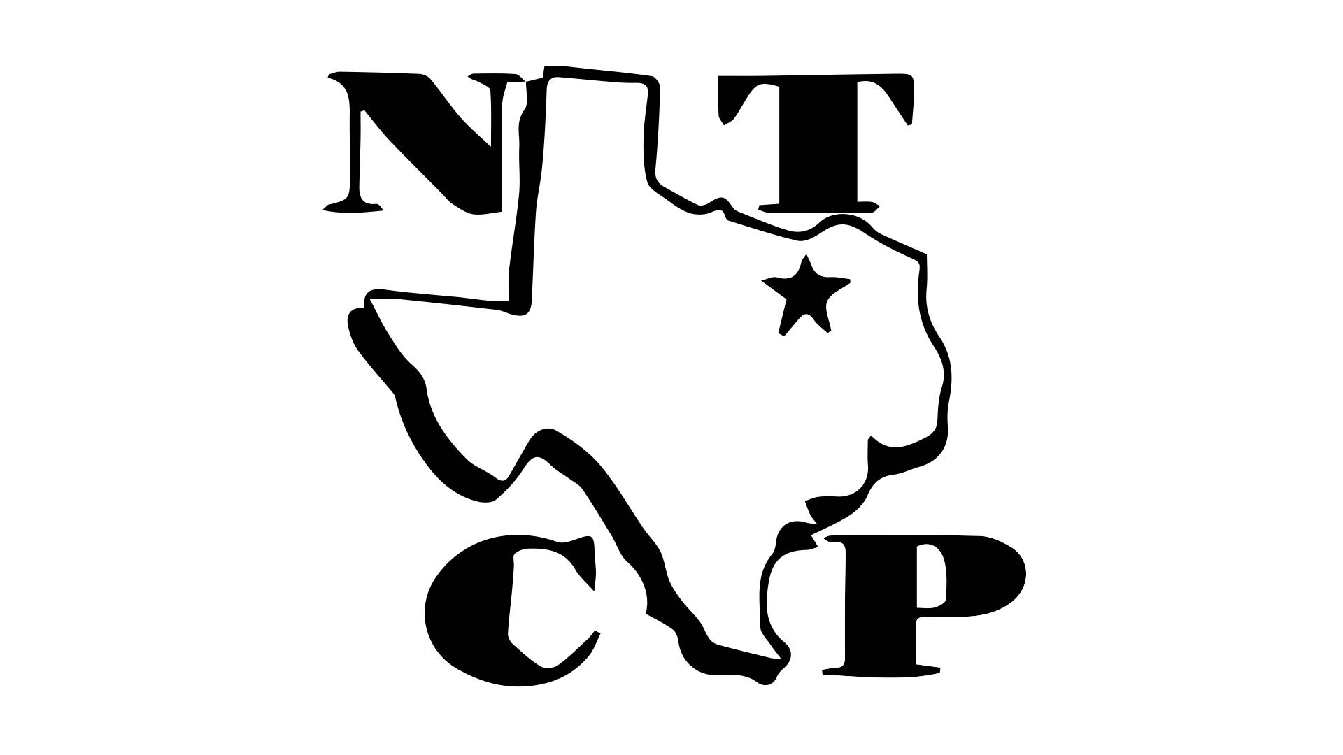 North Texas Custom Plumbing