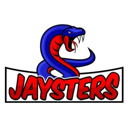 Jaysters