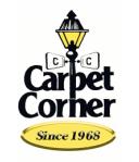 Carpet Corner
