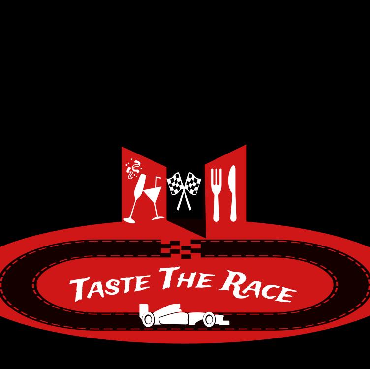 Taste The Race