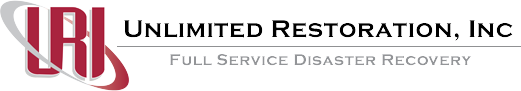 Unlimited Restoration Inc Baltimore MA Office