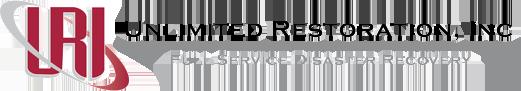 Unlimited Restoration Inc Tampa FL Office