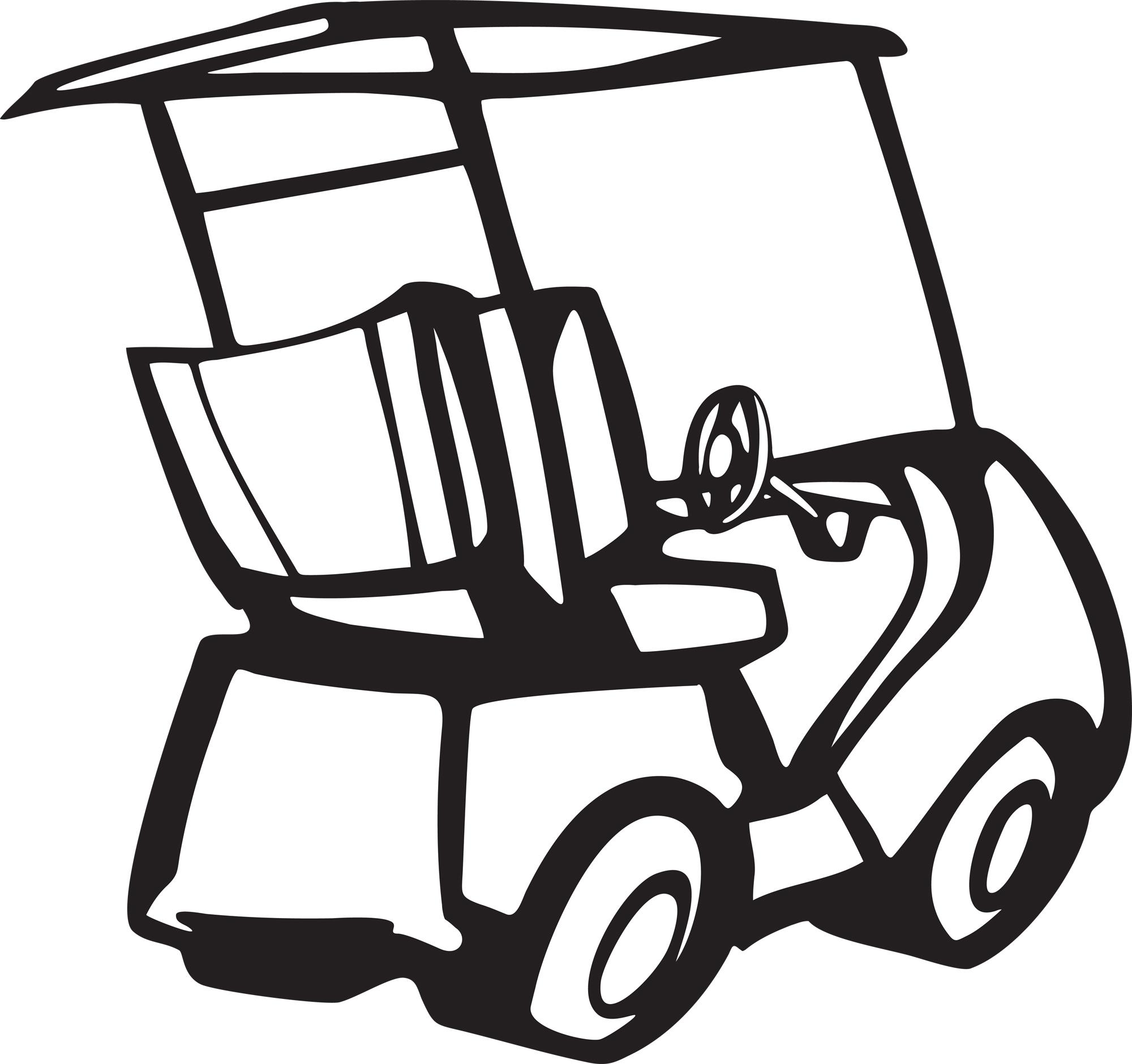 Bumper to Bumper Golf Repair & Sales