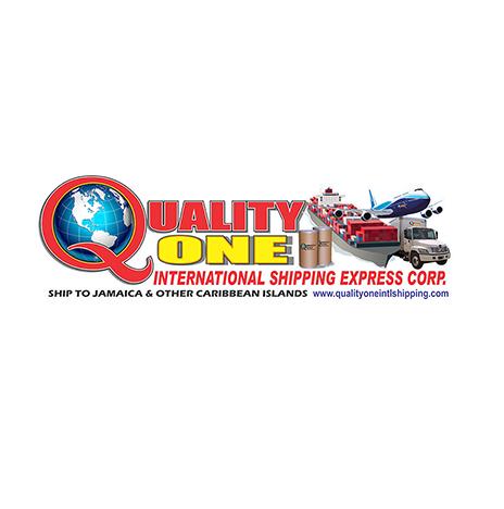 Quality One International