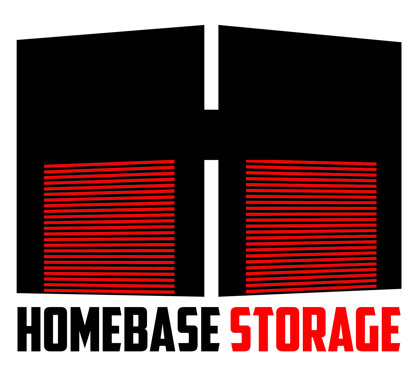 Homebase Storage-West