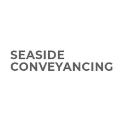 Seaside Conveyancing