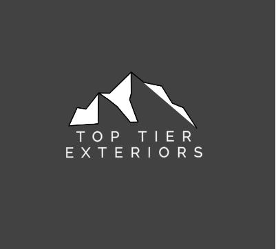 Top Tier Exteriors
