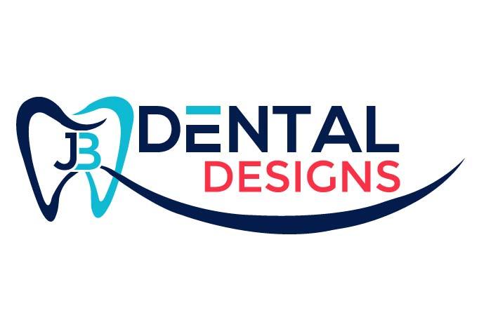 JB Dental Designs