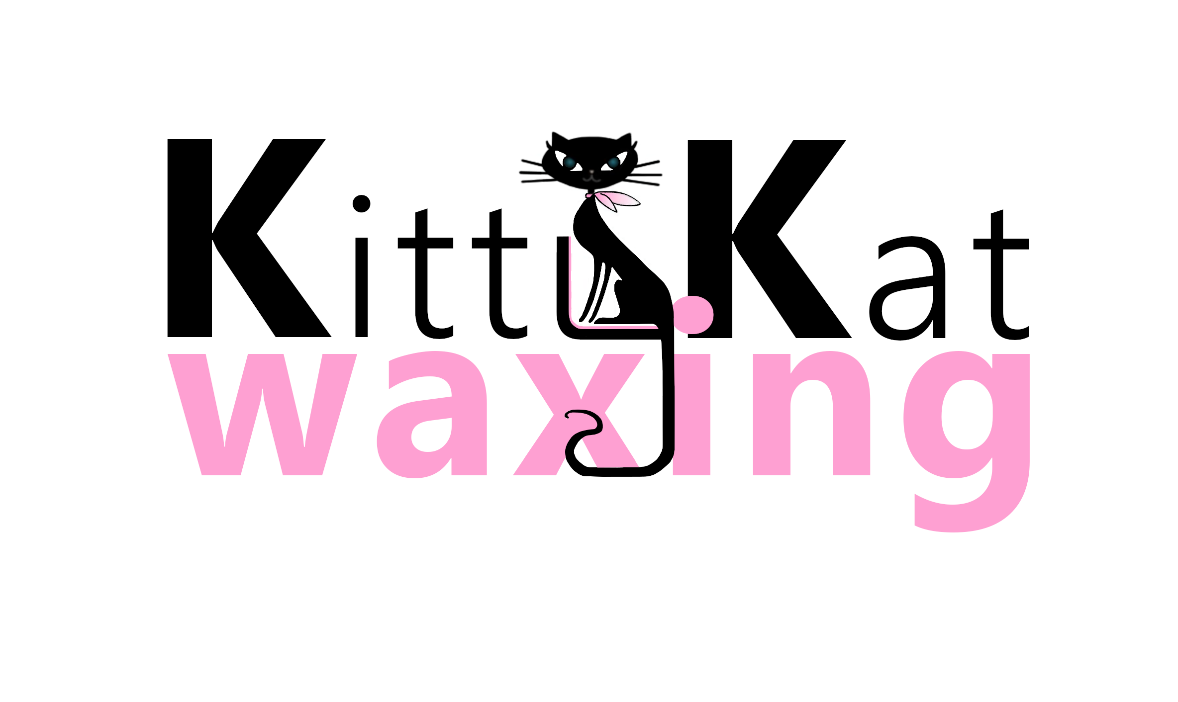 Kitty Kat Waxing