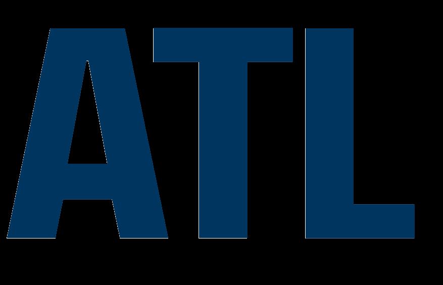 ATL AAP2000 Atlanta Airport Publications LLC