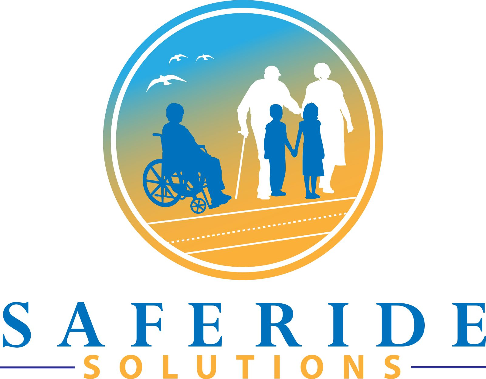 Safe Ride Solutions, Inc.