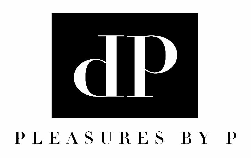 Pleasures By P