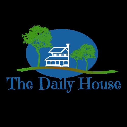 The Daily House Respite B&B