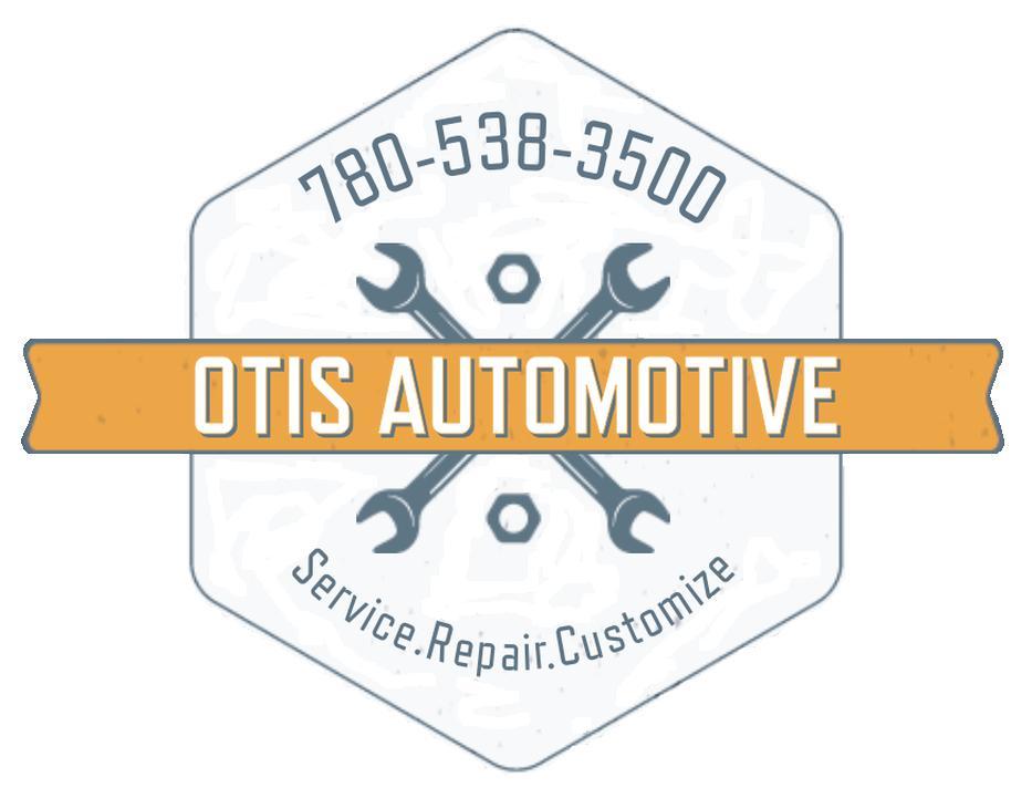 Otis Automotive