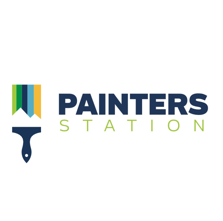 Painters Station