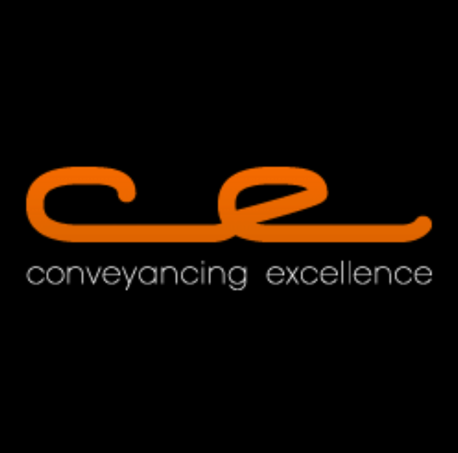 Conveyancing Excellence