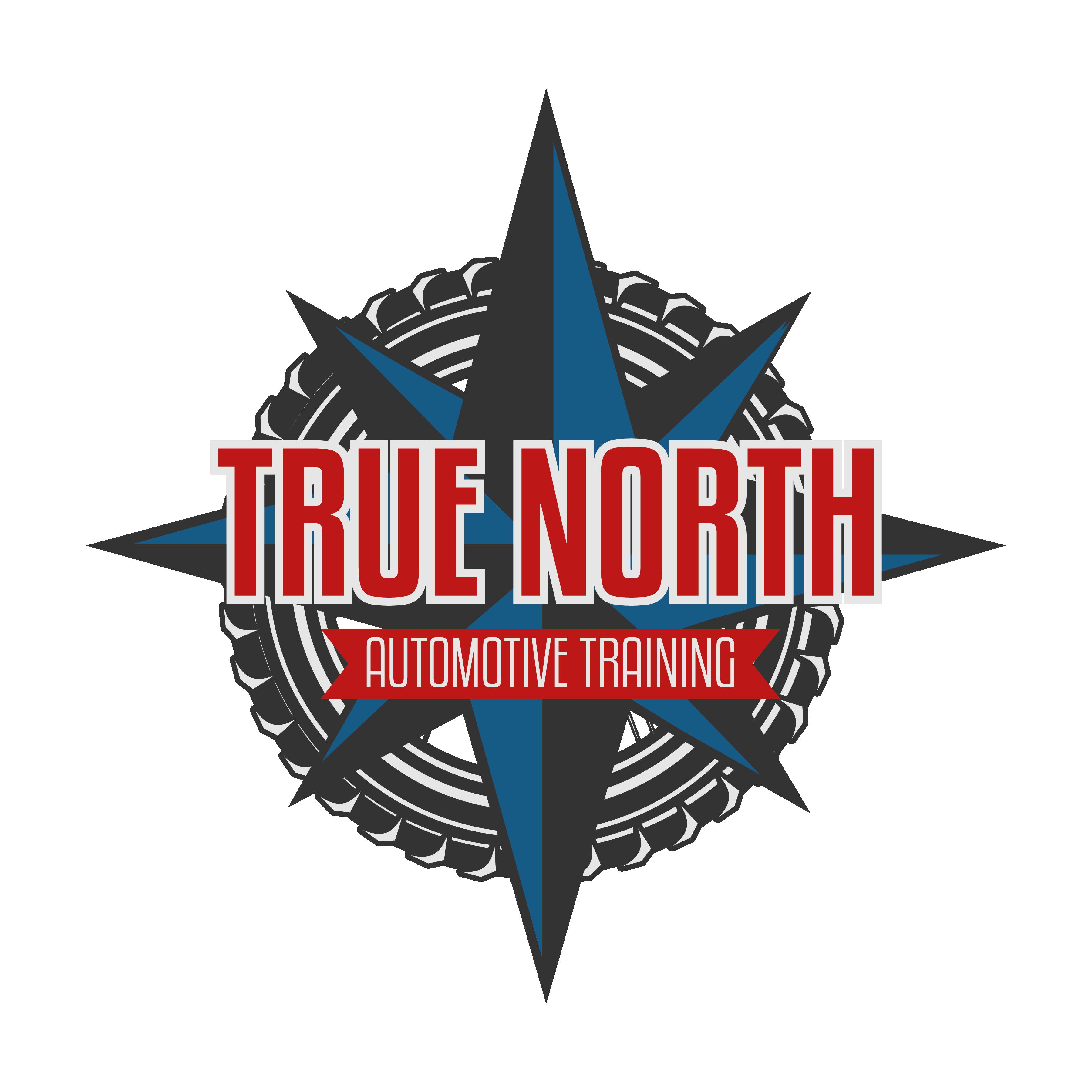 True North Automotive Training