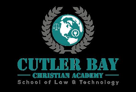 Cutler Bay Christian Academy Inc.