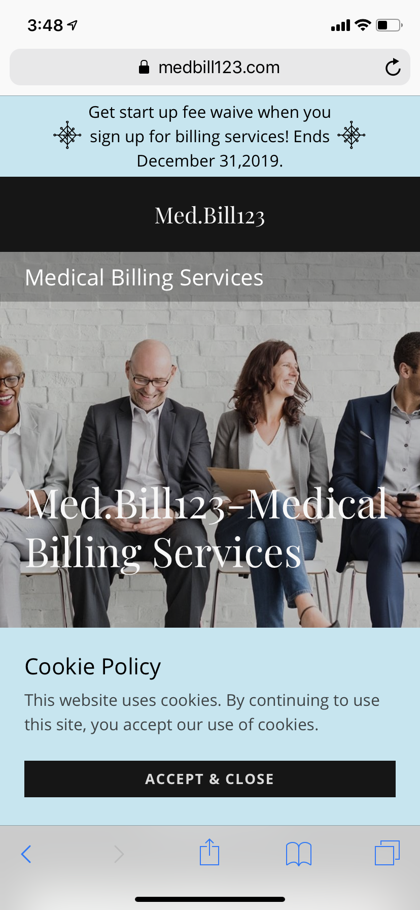 Medbill123