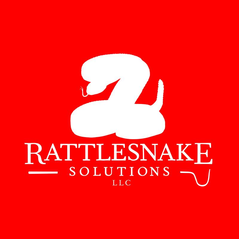 Rattlesnake Solutions Tucson