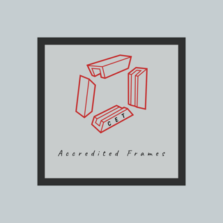 Accredited Frames and Recognition Inc.