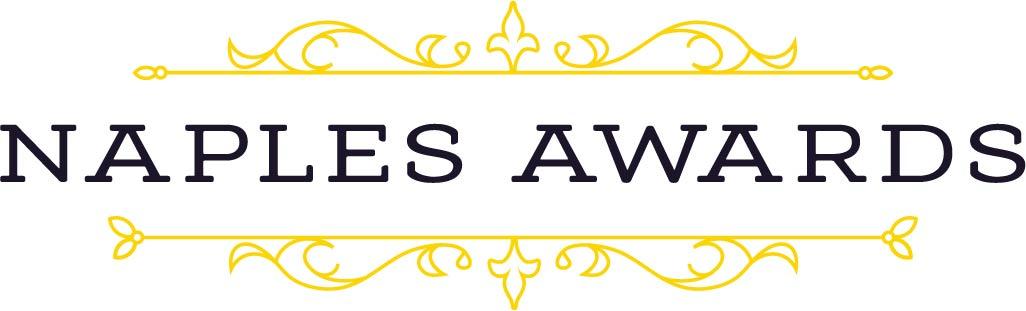 Naples Awards