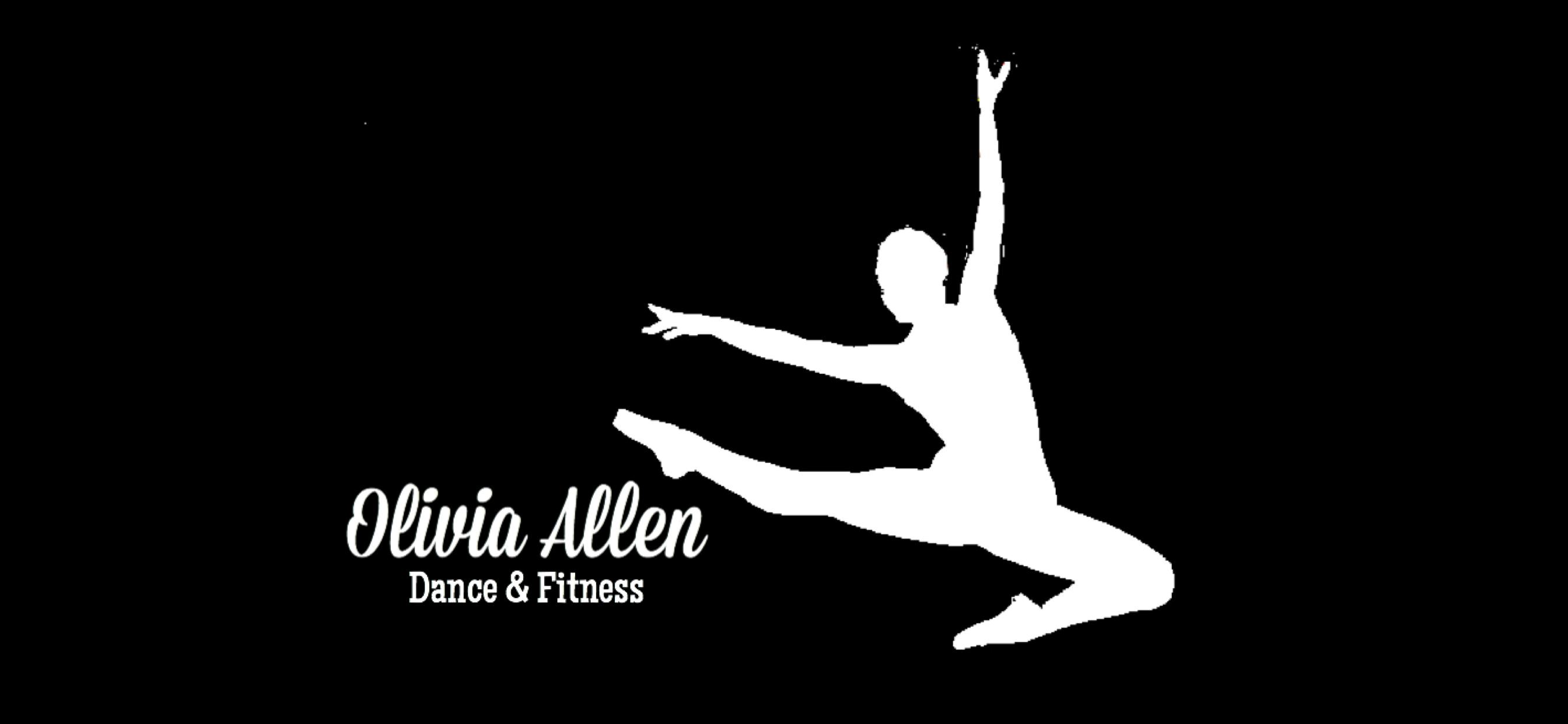 Olivia Allen Dance & Fitness LLC