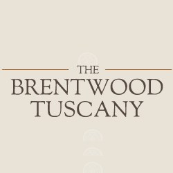 Brentwood Tuscany