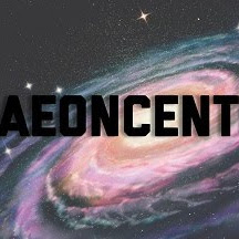 Aeon Century Company Incorporated