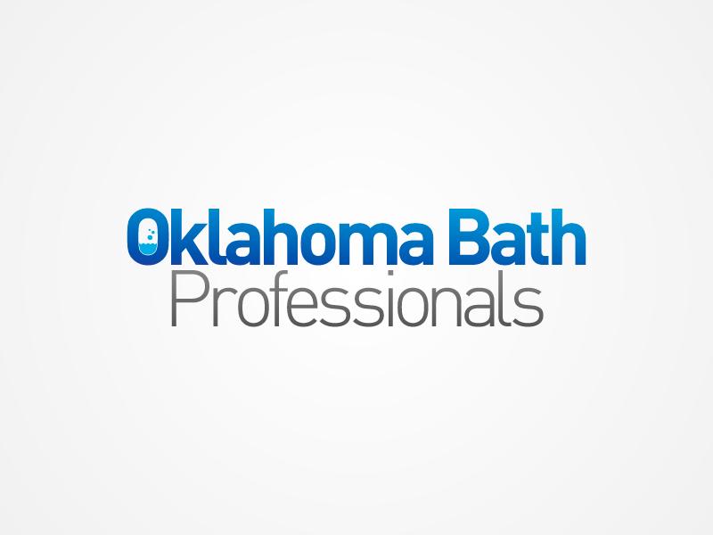 Oklahoma Bath Professionals - Tulsa Bathroom Remodeling
