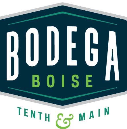 Bodega Boise