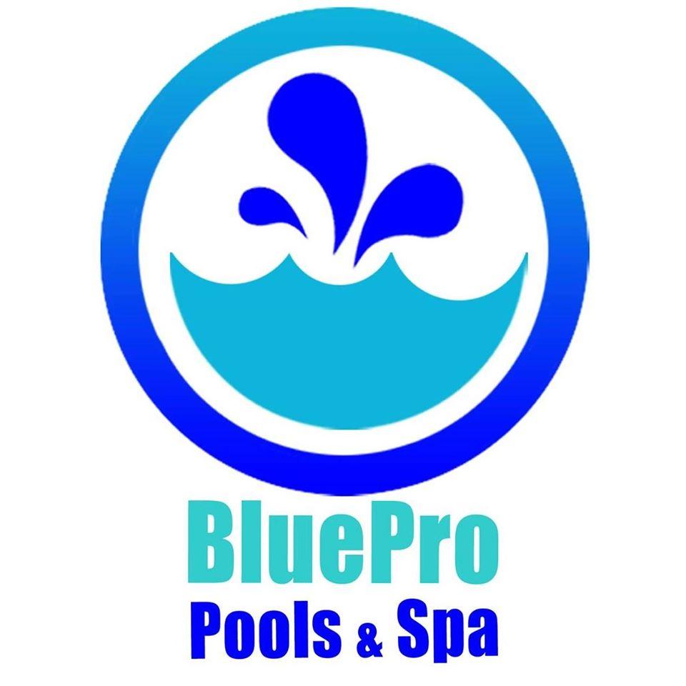 BluePro Pools & Spa