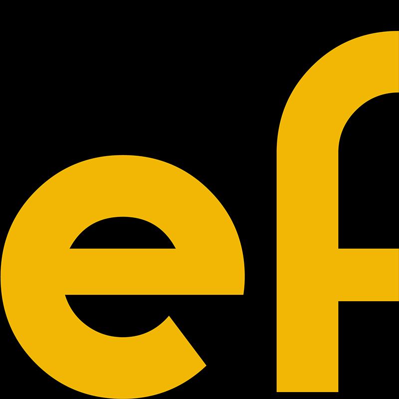 Equivalent Financial LLC