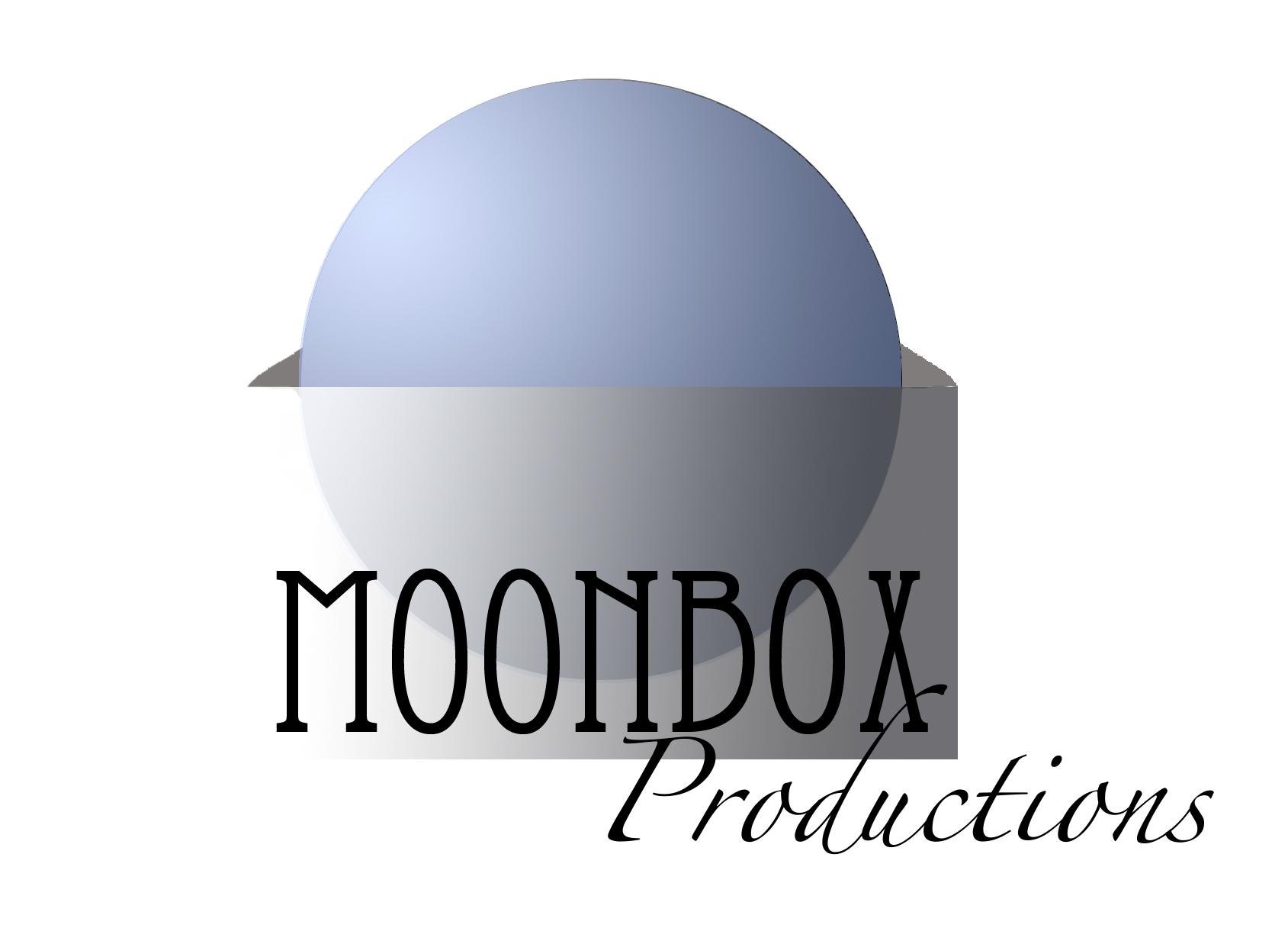 Moonbox Productions Inc.