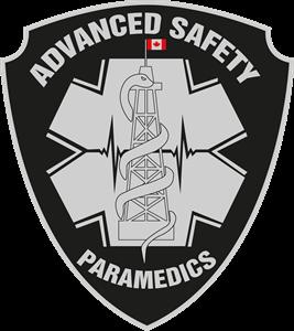 Advanced Safety Paramedics Inc.