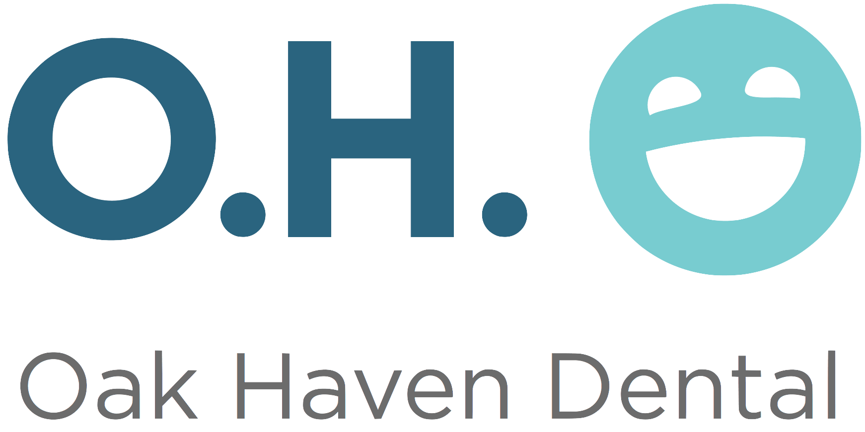 Oak Haven Dental