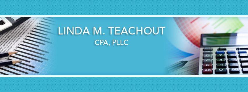 Linda M. Teachout CPA PLLC