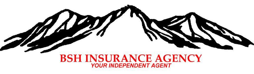 BSH Insurance Agency Inc.