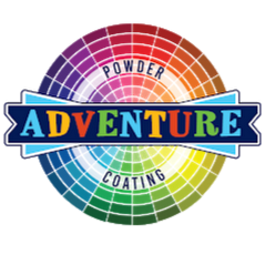 Adventure Powder Coating