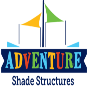 Adventure Shade Structures