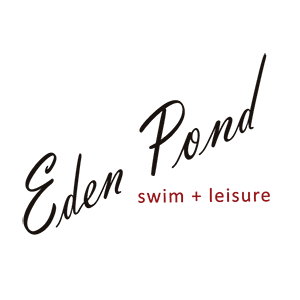 Eden Pond Swim + Leisure