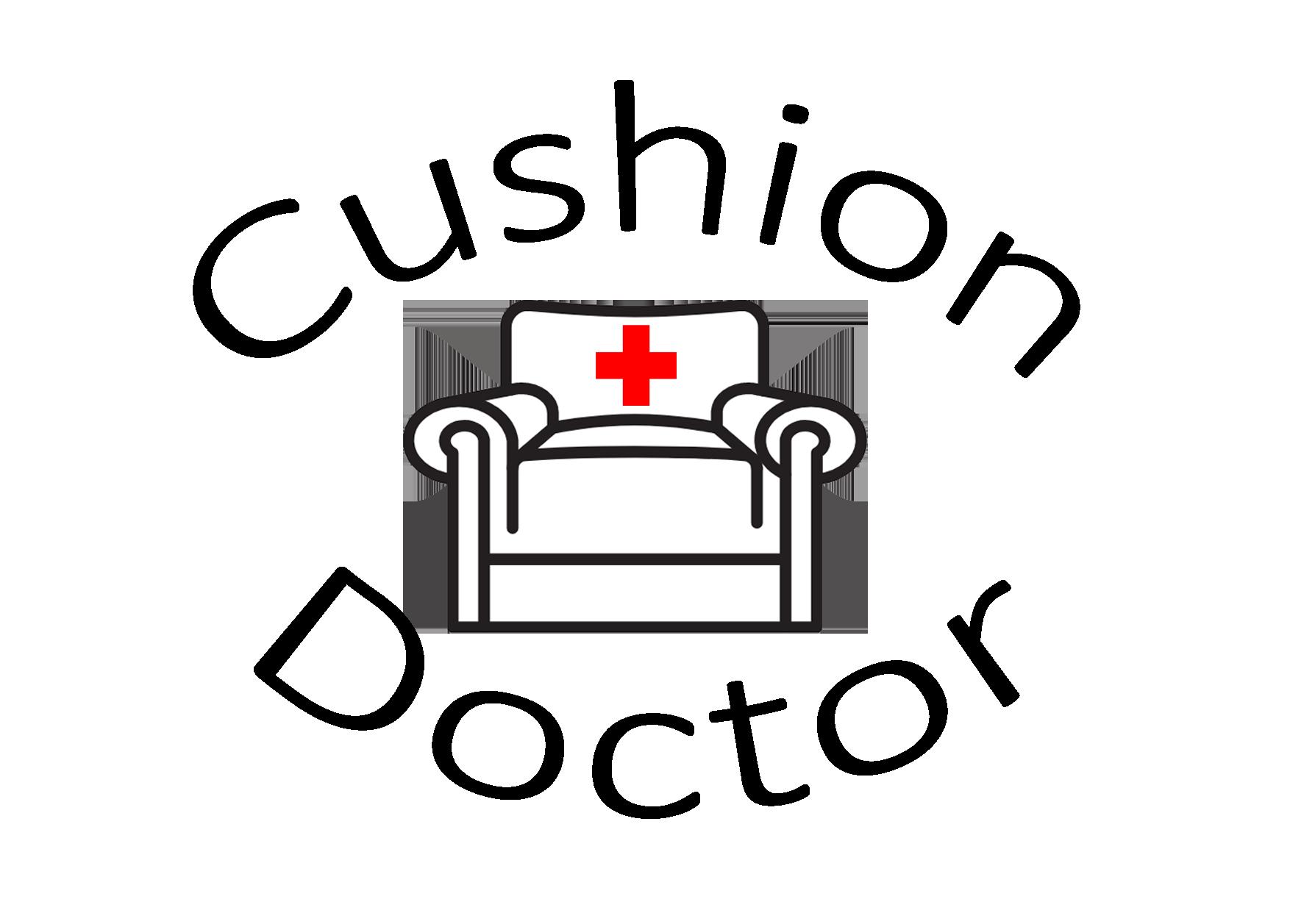 Cushion Doctor