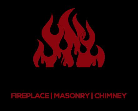 Twin City Fireplace & Stone Co.