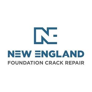 New England Foundation Crack Repair